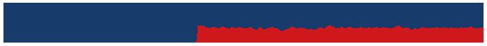 Fineline Logo
