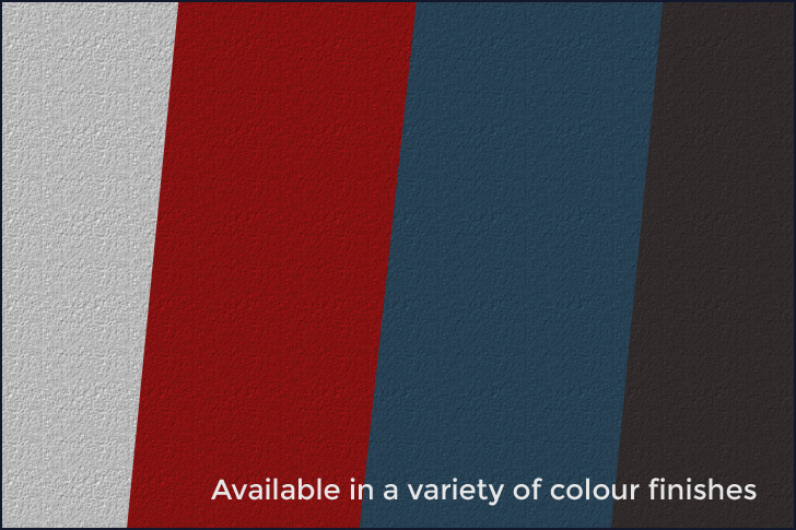 Composite Door Colour Swatch