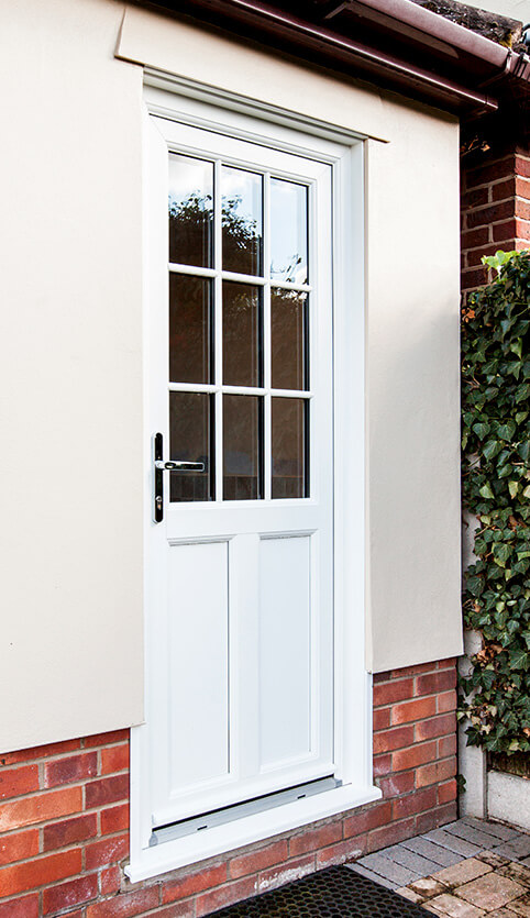 Up To 35 Off Upvc Front Amp Back Doors In Kent Amp South East