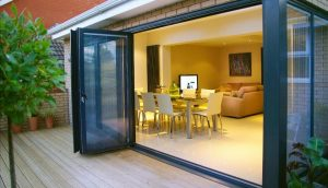 Are Windows With Built In Blinds A Good Choice Fineline